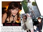 Eryn Wong