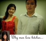 What Every Wife Ought to Know About Cooking