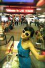 Eryn Las Vegas 9