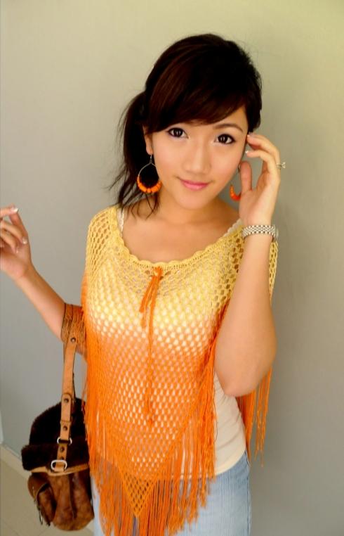 Eryn Orange Net5a1