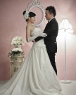 Eryn Wedding Dress