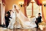 wedding-dresses-2