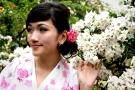 Eryn Kimono 16