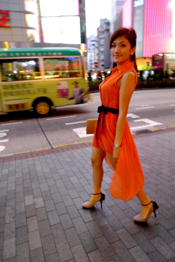 Eryn HK2