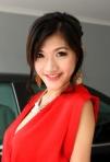 Eryn Red 1a