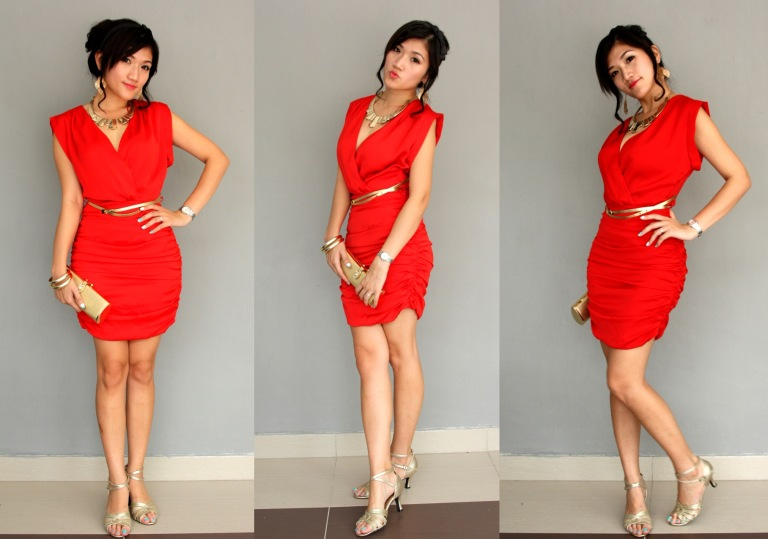 Eryn Red 2