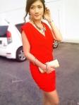 Eryn Red 5aa