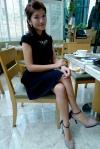 Eryn Work HK 5