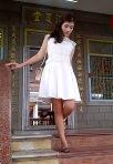 Eryn Lacey Dress 2