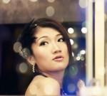 Glitter Blue 3