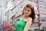 Green HK1