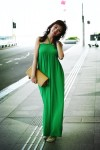 Green HK5