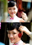 rambutan CNY