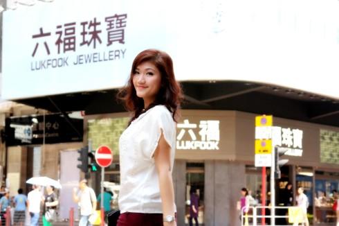 Splendid HK1