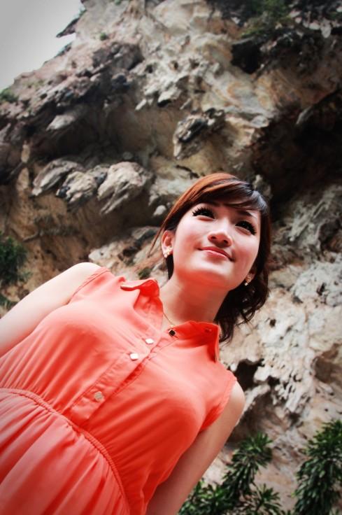 Eryn Cave1