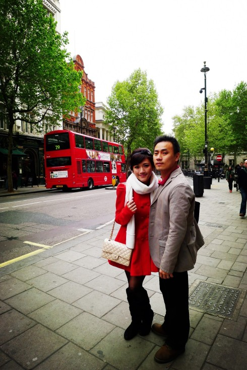 Eryn London 11