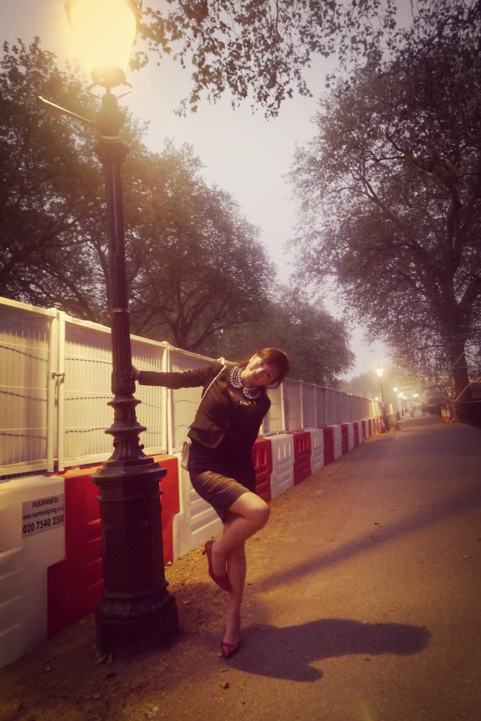 Eryn London 31