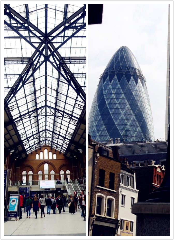 Eryn London 5