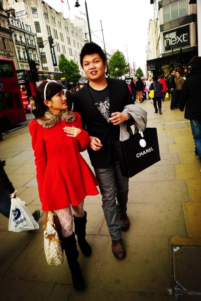 Eryn London 8