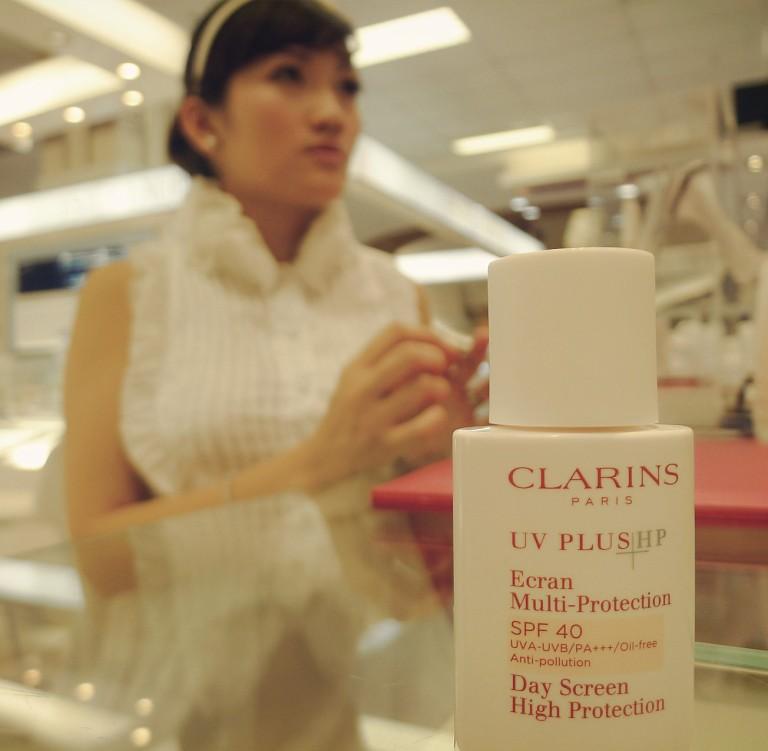 Clarins9