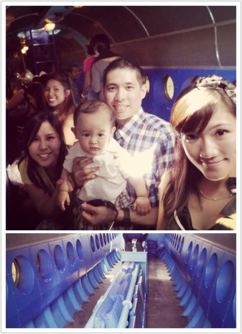 Disney 4445