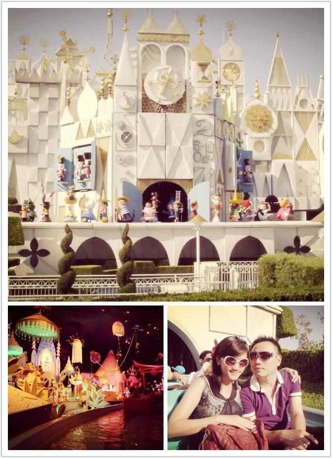 Disney 4950