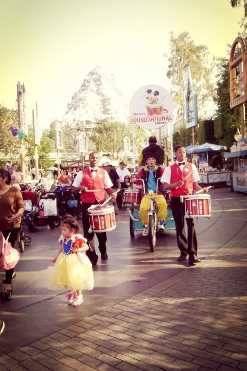 Disney 54