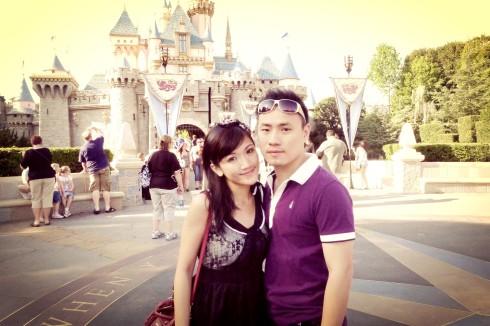 Disney 56