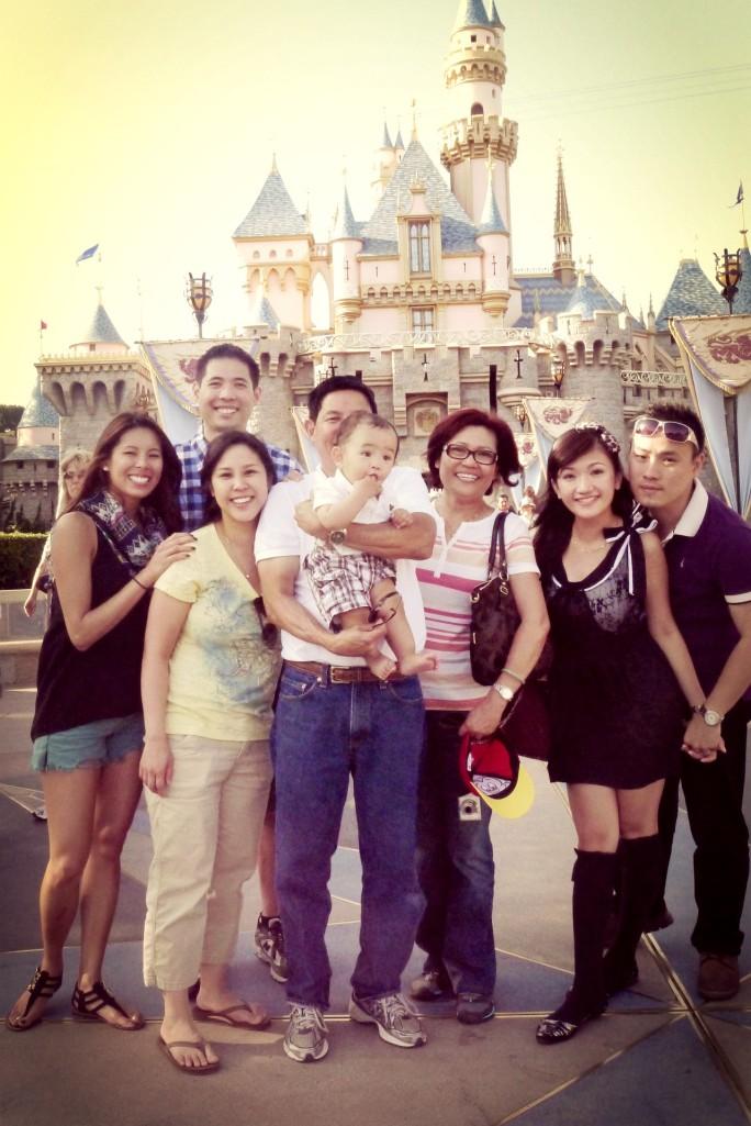 Disney 57
