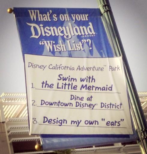Disney 58