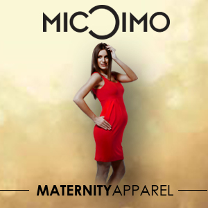 MICCIMO Banner