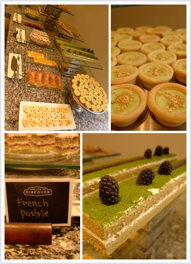 bld desser n pastries