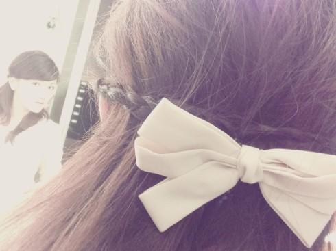 foto_no_exif (39)