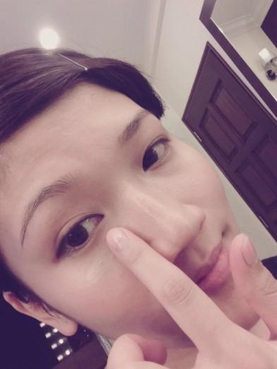 foto_no_exif (9)