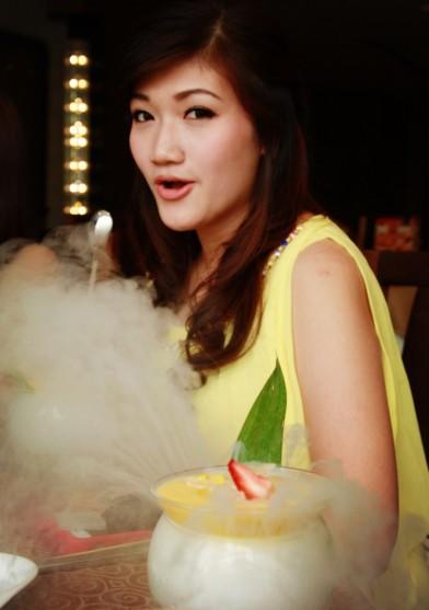 Wan Li