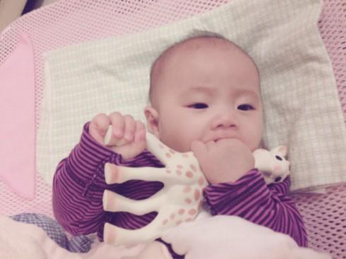 Baby7