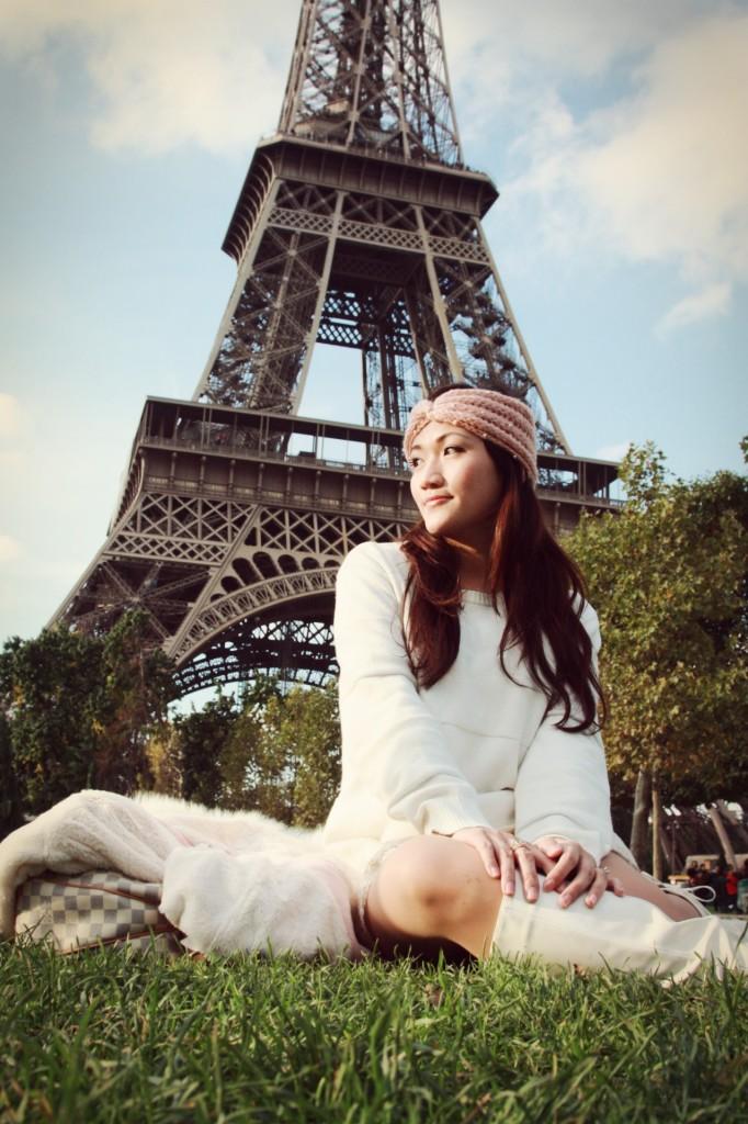 Paris28