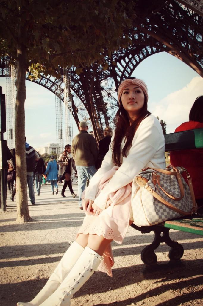 Paris30