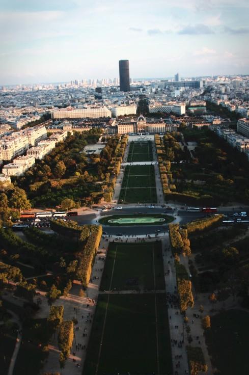 Paris34