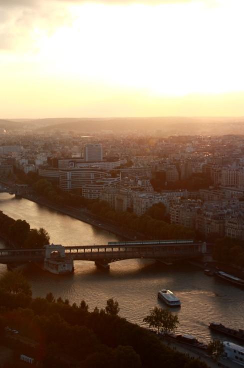 Paris35