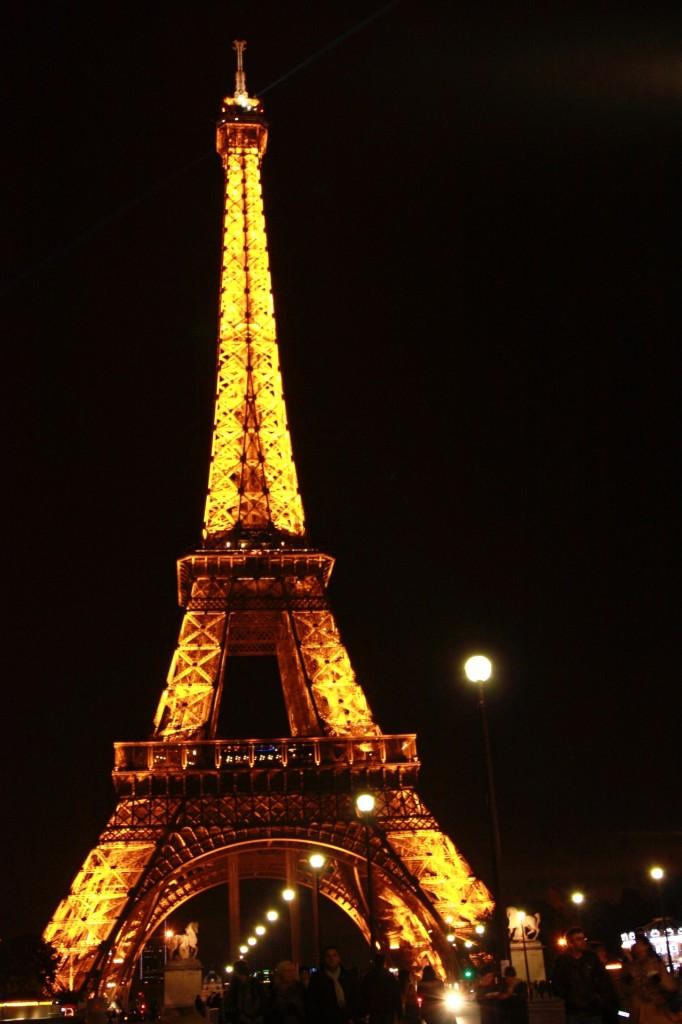 Paris42