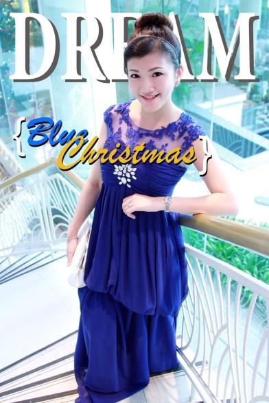 LBD6 copy
