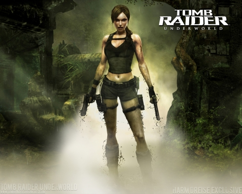 Lara-Croft-tomb-raider-Underworld-Wallpaper