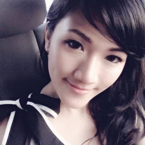 photo (24)