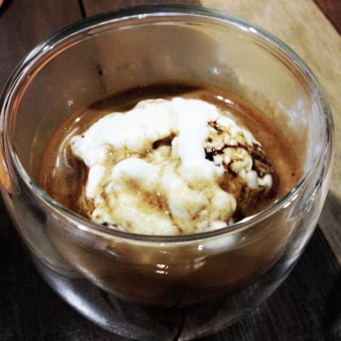Be Cafe 1
