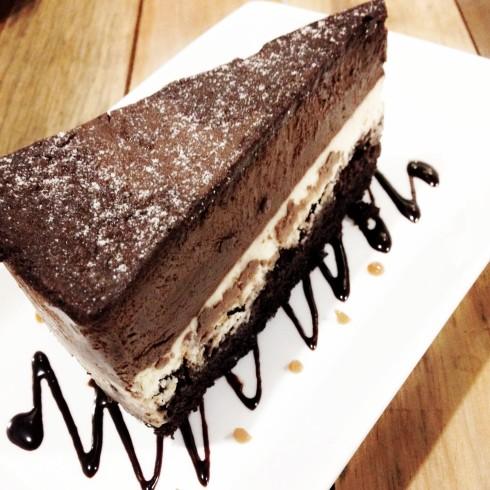 Be Cafe 3