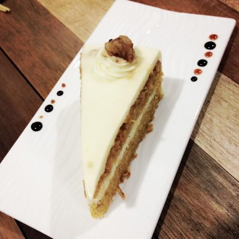 Be Cafe 4