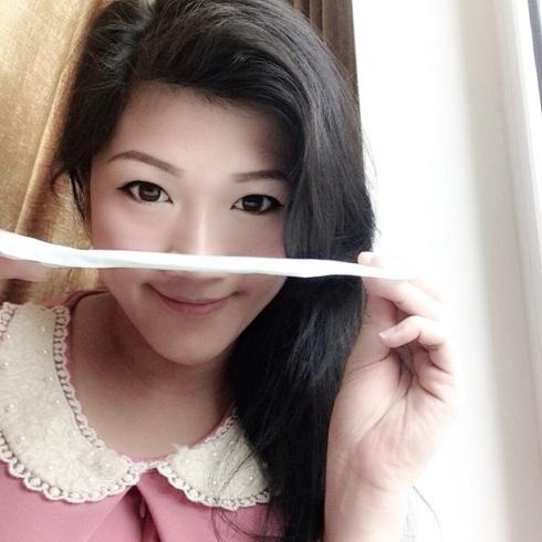 photo (31)
