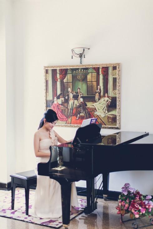 Millionmars Piano 1