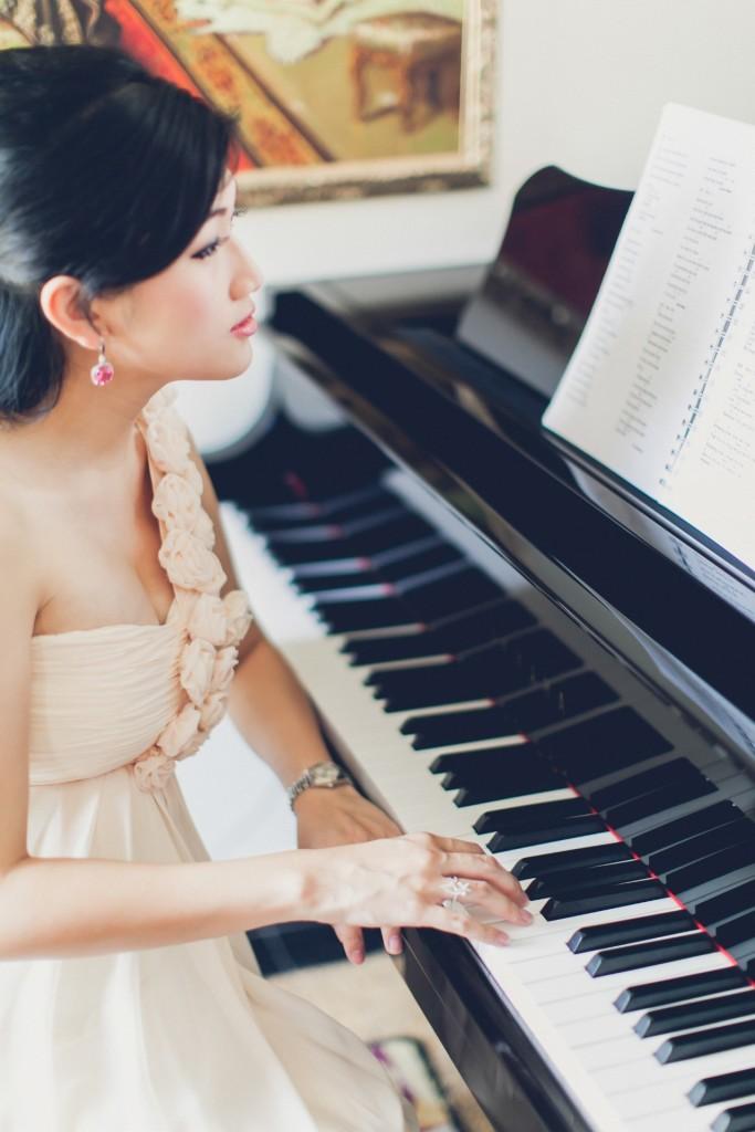 Millionmars Piano 2